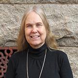 Karen M. Bohrer alt