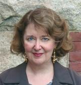 Kathy Markees alt