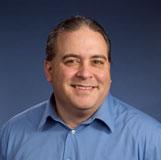 Michael J. DiRuzza, Jr. alt