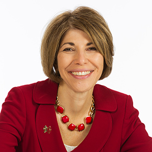 Kristin R. Tichenor alt