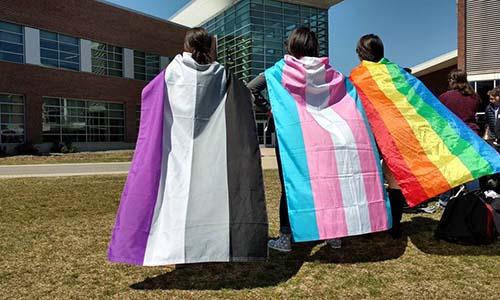 LGBTQ image