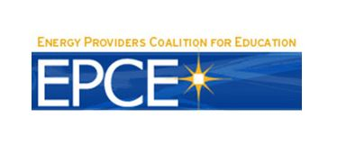 Energy Providers Coalition for Education logo