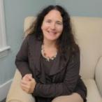 Phyllis Fitzsimmons alt