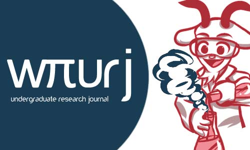 The WPI Undergraduate Research Journal (WURJ)