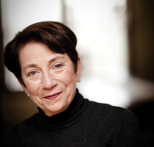 Yael Schwartz