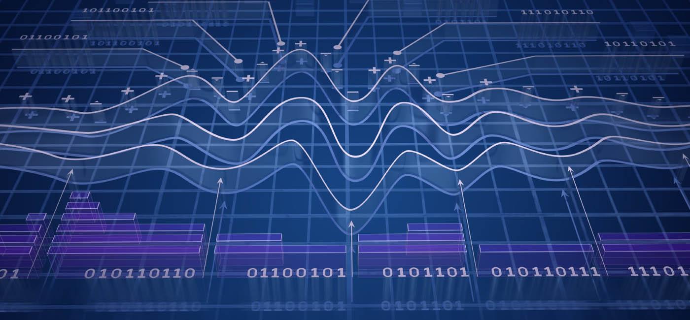Data Science Online (MS)   Online Graduate Programs   Academics   WPI