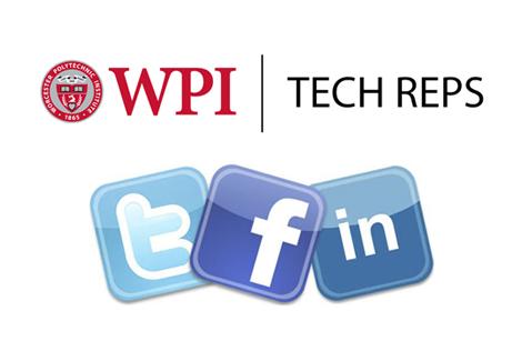 WPI Tech Reps