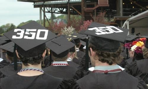 WPI SJSF Graduates