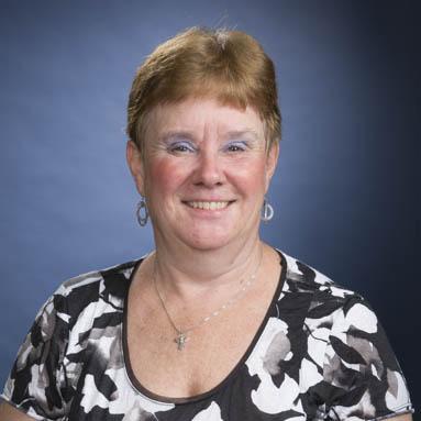 Barbara L. Furhman