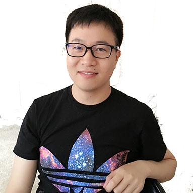 Heng Zuo