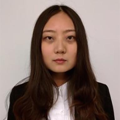 Wenjing   Li