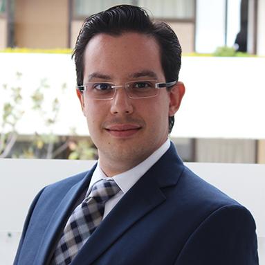 Luis Jimenez-Castillo