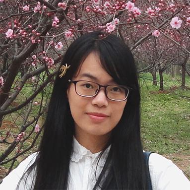 Jianjun Luo