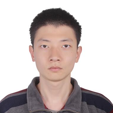 Chong  Zhou