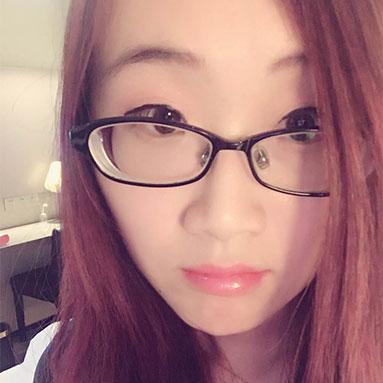 Yizhou   Yan