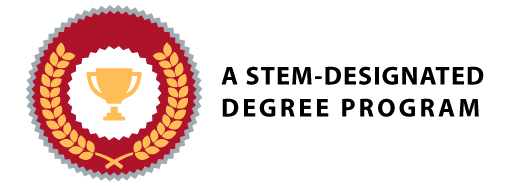 STEM Designated Degree Program