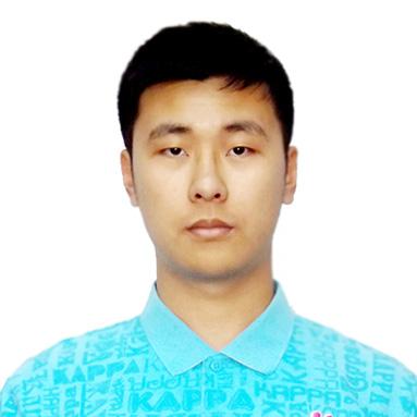 Jiayu  Cao