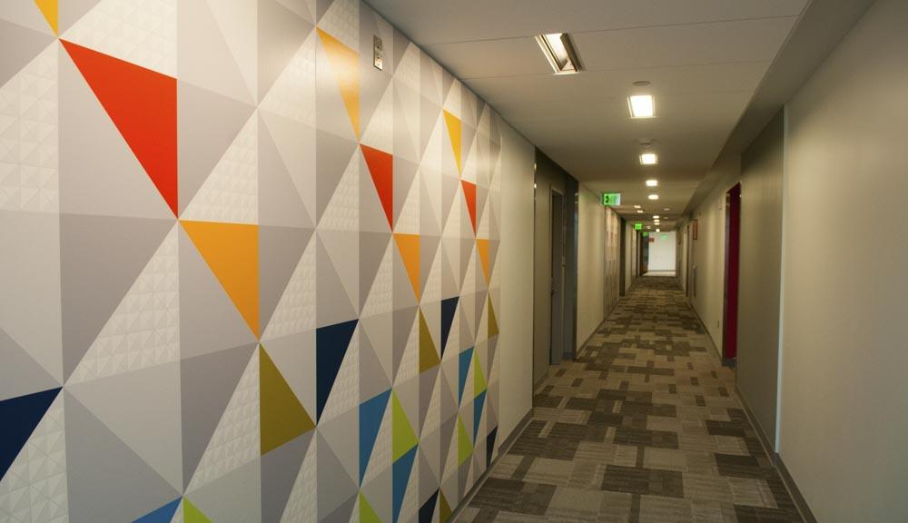 hall flooring faraday hall locations about wpi
