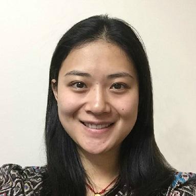 Yuwei Zhai