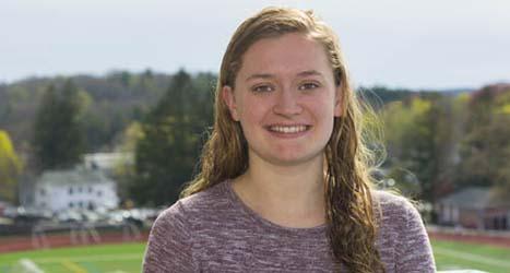 Jennifer Day Student Voices