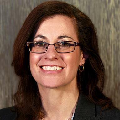 Cheryl Cerny