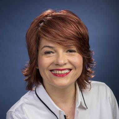 Image of Edlira Stefani
