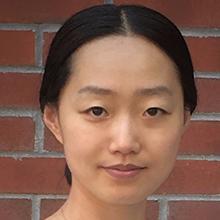 Wenwen Yao