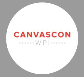 CanvasCon WPI Logo alt