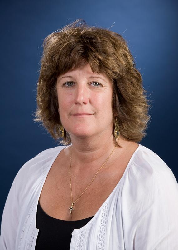 Anne Valerio