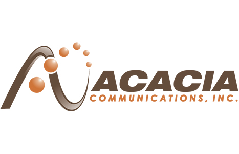 WPI employer Acacia