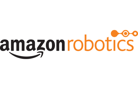 WPI employer Amazon Robotics