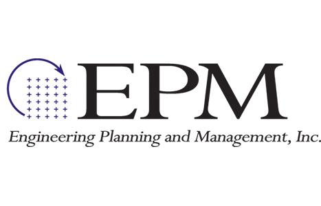 WPI Employer EPM Management