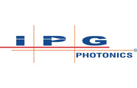 WPI Employer IPG Photonics