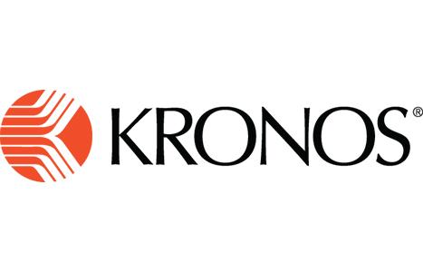 WPI Employer Kronos