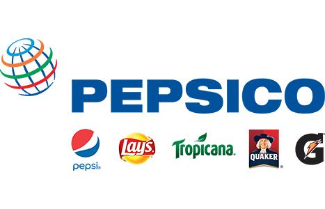 WPI Employer PepsiCo