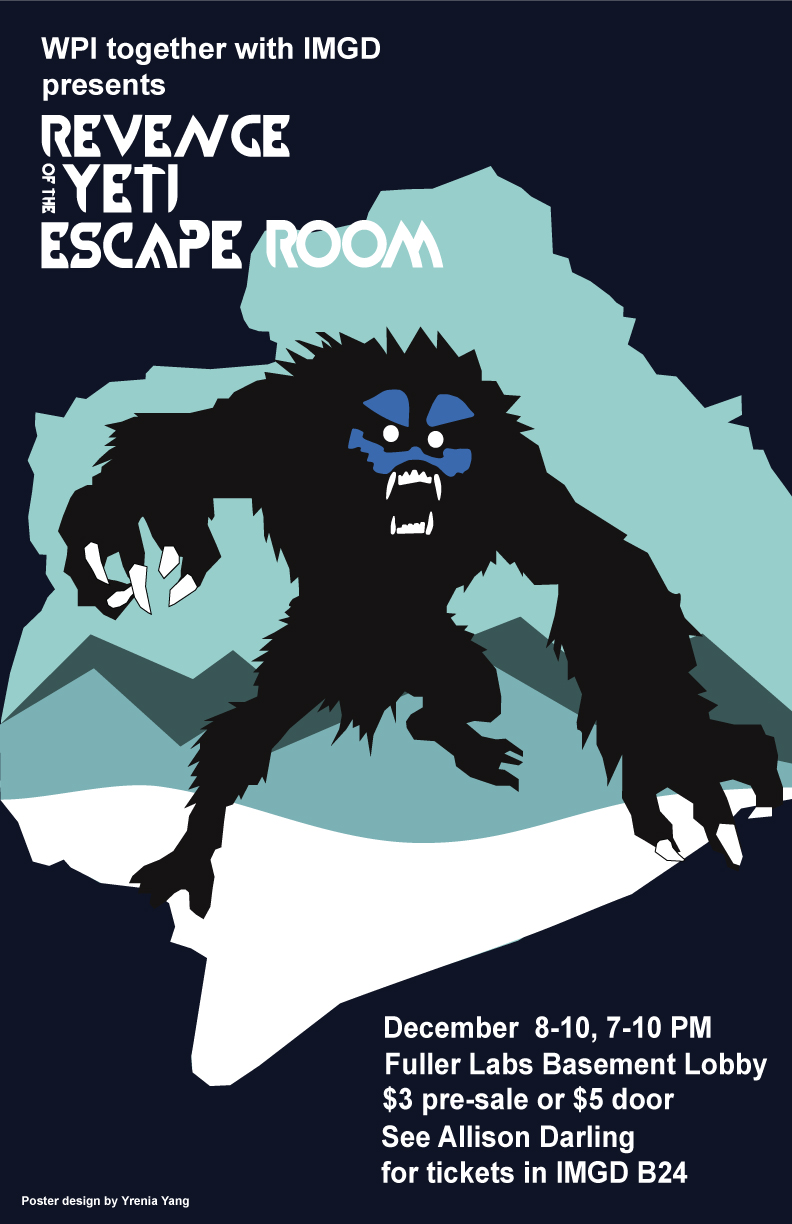 Revenge-of-the-Yeti-Escape-Room