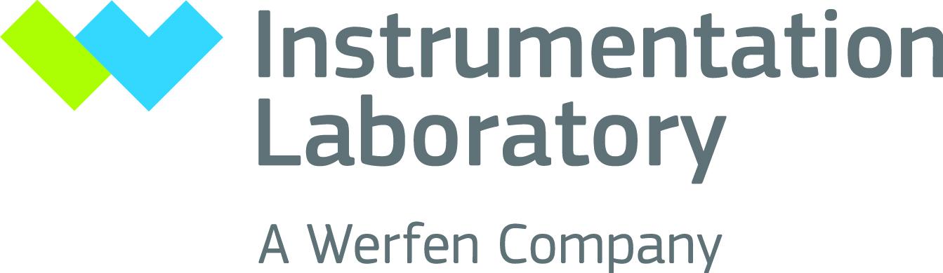 Instrumentation Labs