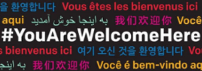 #YouAreWelcome_0.jpg
