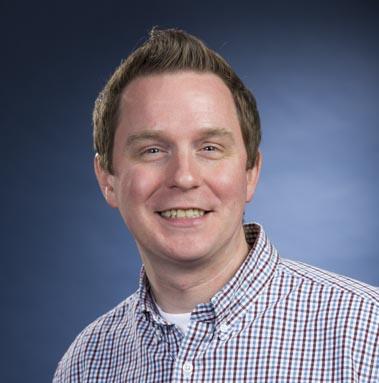 Brian O'Connell