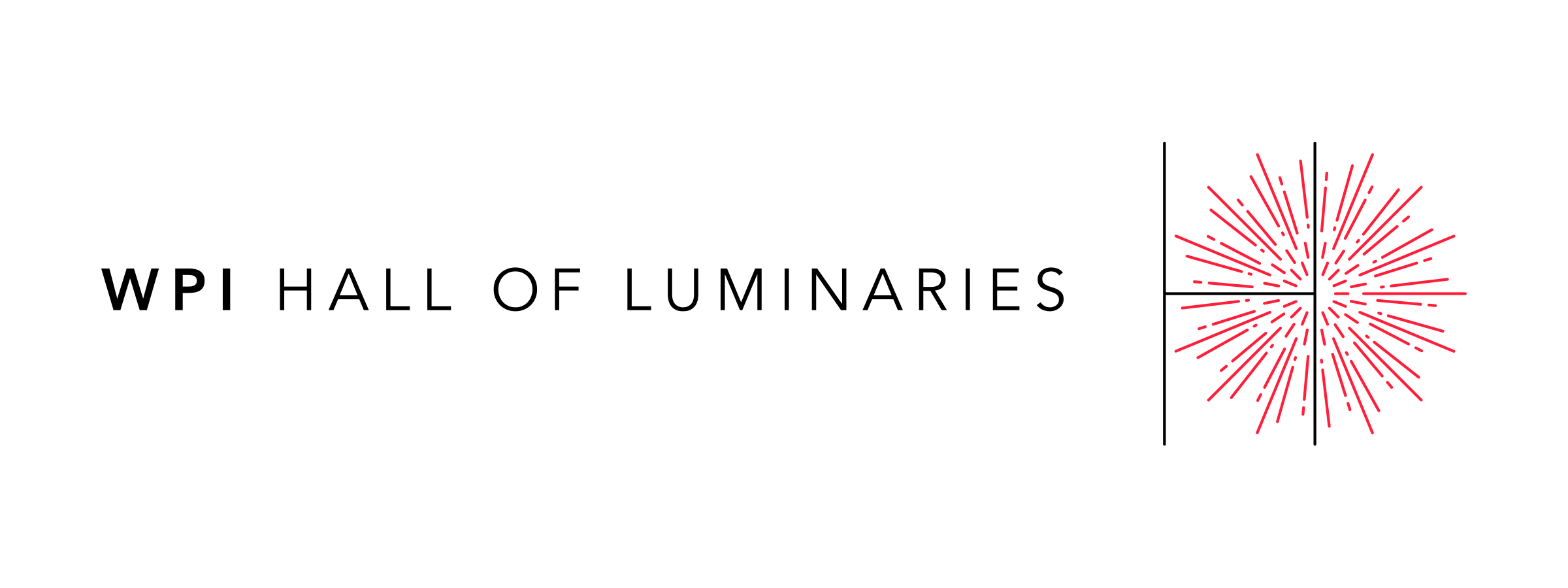 Hall of Luminaries