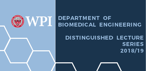 BME Distinguished Lecture Web Logo