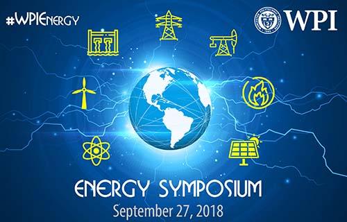 WPI Energy Symposium