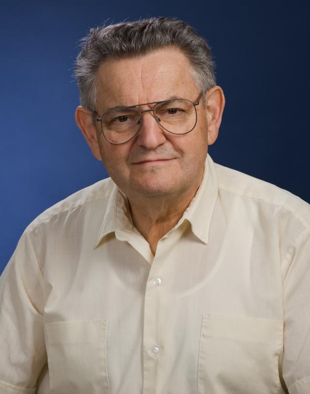 Emanuel Retirement