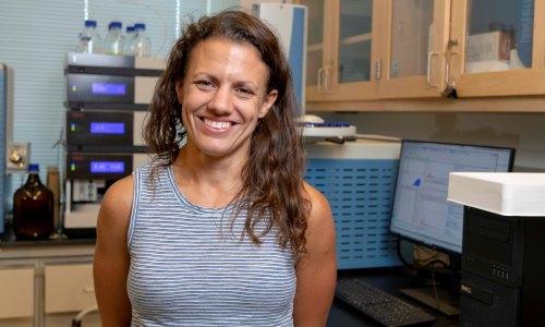Carissa Perez Olsen