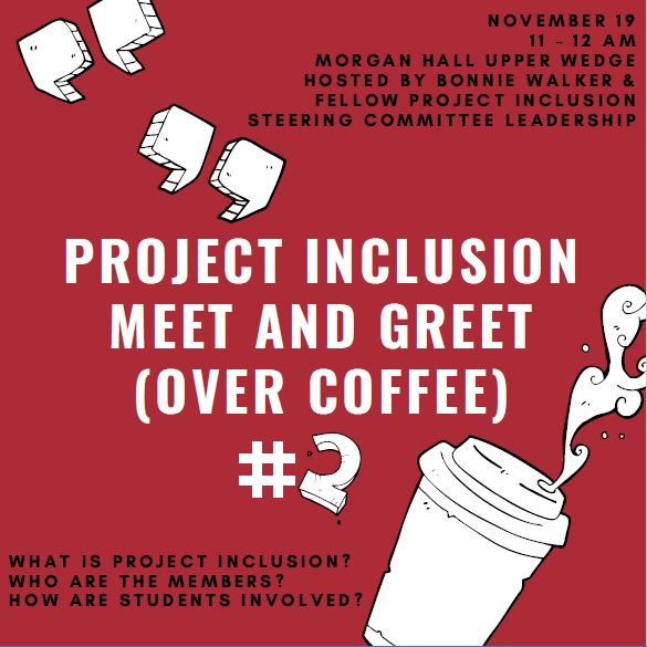 Project Inclusion Meet and Greet alt