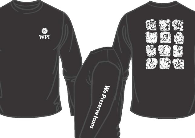 Grotsque Shirts Image alt