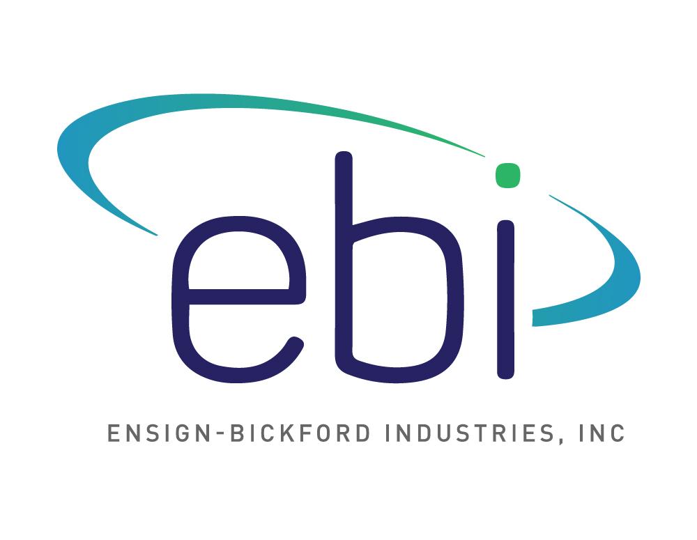 Ensign-Bickford Industries alt