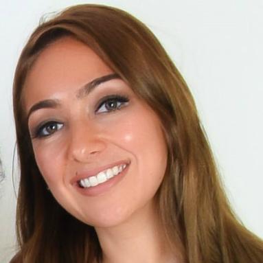 Basma Khoja