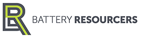 Battery Resources Start Up