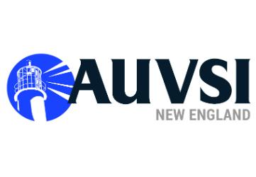 AUVSI New England